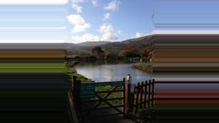 Primary Photo of Conwy Water Gardens, Glyn Isa, Rowen, Conwy, LL32 8TP