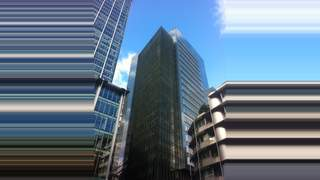 Primary Photo of Ropemaker Place, 25 Ropemaker Street, London, EC2Y 9LY
