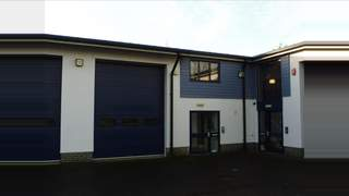 Primary Photo of Beech Road Business Park Unit 6 Ivybridge PL21 9HN
