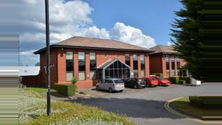 Primary Photo of Silverlink Business Park, 1-9 Kingfisher Way, Wallsend, Tyne And Wear, NE28 9ND