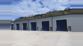 Primary Photo of Glandwr Industrial Estate, Aberbeeg, Abertillery, NP13 2LN