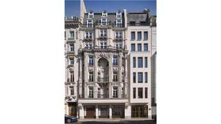 Primary Photo of 48 Pall Mall, St James's London London, SW1Y 5JY