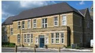 Primary Photo of The Officers Mess, Coldstream Road