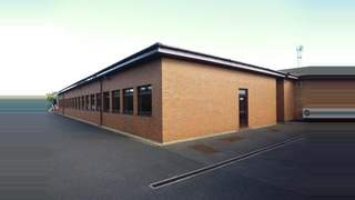 Primary Photo of Unit 2, Browns Lane, Stanton On The Wolds, Nottingham, NG12