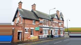 Primary Photo of Picktree Lane, Chester-le-Street, Chester le Street DH3 3SR