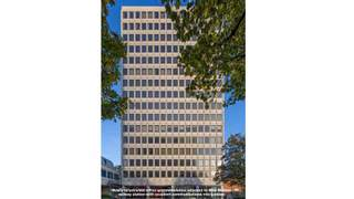 Primary Photo of CI Tower, St George's Square, New Malden KT3 4H3