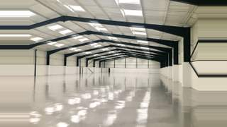 Primary Photo of 1, Frogmore Industrial Estate, Acton Lane, Park Royal, London NW10 7NQ