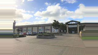 Primary Photo of Glasswells Retail Park, Newmarket Road, Bury St Edmunds, Suffolk, IP33 3SB