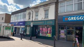 Primary Photo of 63-65 High Street, Long Eaton, Derbyshire, NG10 1HZ