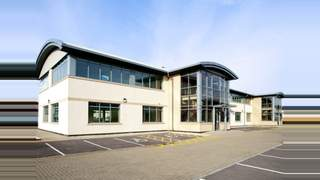 Primary Photo of Marine View Office Park, 42 Martingale Way, Portishead BS20 7AW