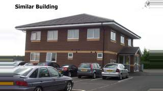 Primary Photo of Unit 7 Laceby Business Park, Grimsby Road, DN37 7BP