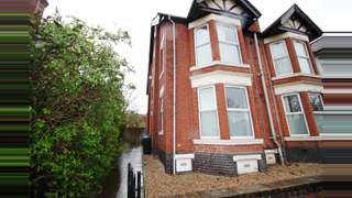 Primary Photo of 67 Barras Lane, Coventry, West Midlands