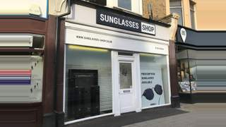 Primary Photo of 105 Broadway, Southend-on-Sea, Leigh-on-Sea SS9 1PG