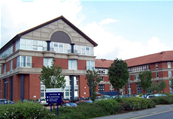 Primary Photo of Dunedin House, Teesdale Business Park, Stockton On Tees, TS17 6QZ