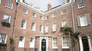Primary Photo of College Yard, Worcester, Worcestershire, WR1 2LA