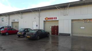 Primary Photo of Bilston Glen Industrial Estate, Loanhead, Midlothian, EH20 9HN