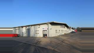 Primary Photo of First Floor, Unit 1 Winterpick Business Park, Henfield Road, Henfield, BN5 9BJ