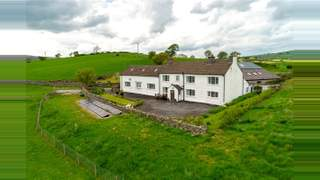 Primary Photo of Nr Kirkby Lonsdale, Carnforth LA6