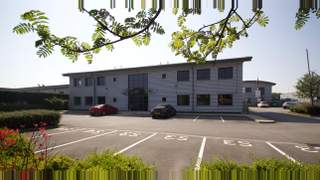 Primary Photo of First Floor, Suite 1, 1 Priory Court, Saxon Way, Hessle HU13 9PB