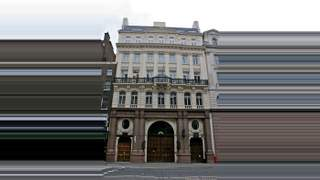 Primary Photo of 222 Strand, London, WC2R 1BB