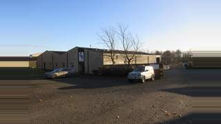 Primary Photo of 67 Cavendish Way, Southfield Industrial Estate, Glenrothes, Fife, KY6