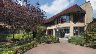 Primary Photo of Majestic House, The belfry Business Park, Colonial Way, Watford WD24 4WH