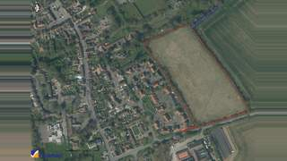 Primary Photo of To the east of Artiss Close and Rotherham Road., Ipswich Road, Bildeston, Suffolk, IP7 7BF