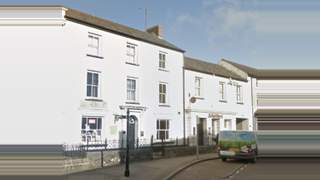 Primary Photo of 32 - 34 High Street, Narberth Wales, SA67 7AD