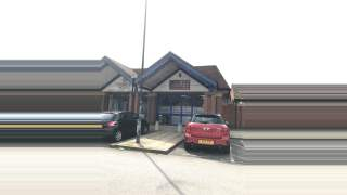 Primary Photo of Bloxwich, Unit 1a, 73 Turnberry Road