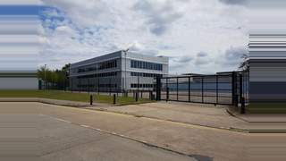 Primary Photo of Whole Building, Regency House, 1 Miles Gray Road, Basildon, SS14 3FR