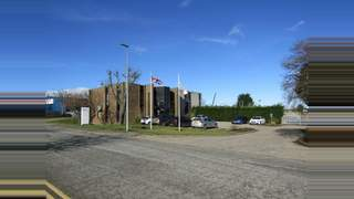 Primary Photo of Site 12, Kirkton Avenue, Pitmedden Industrial Estate, Dyce, Aberdeen - AB21 0BF