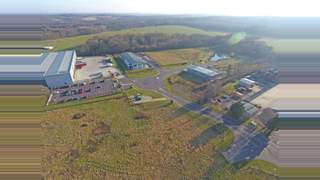Primary Photo of Ashdown Business Park, A22/A272, Maresfield