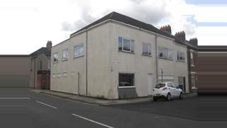 Primary Photo of Carver Commercial > Eskdale Street, Darlington, County Durham