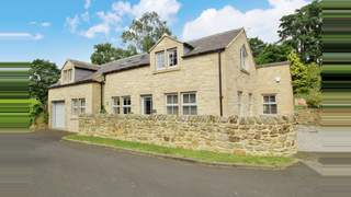 Primary Photo of 1 Kiln Cottages, Newton, Stocksfield NE43 7UH