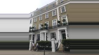 Primary Photo of 37 Thurloe Pl, Kensington, London SW7 2HP