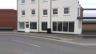 Primary Photo of Wallingford St, Wantage OX12 8AX