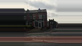 Primary Photo of 597 Chorley Old Road, Bolton, BL1 6BL