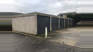 Primary Photo of Hall Garage, Ipswich Road, Needham Market, Ipswich IP6 8EG