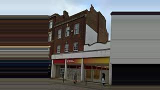 Primary Photo of 32-34 Westgate Street, Gloucester GL1