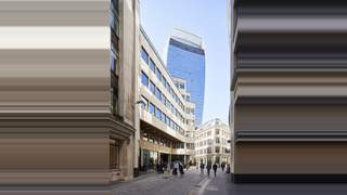 Primary Photo of 34 Lime St, London EC3M 7AT
