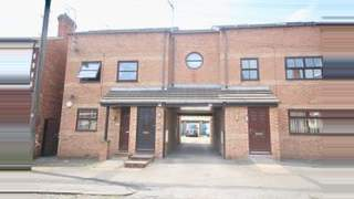 Primary Photo of 55, 000 PCM Almond Street, Derby, DE23