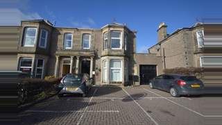 Primary Photo of Dunallan Guest House