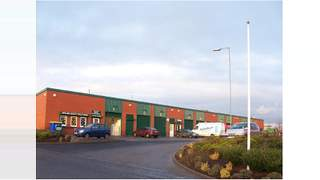 Primary Photo of Forest Grove Business Park, Riverside Park, Middlesbrough, North Yorkshire, TS2
