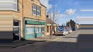 Primary Photo of 20 Clerk Street, Loanhead - EH20 9DR