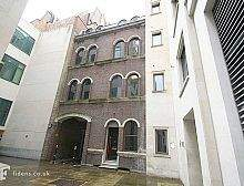 Primary Photo of 3 Lombard Court, EC3V 9BJ