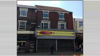 Primary Photo of Brierley Hill, 97-99 High Street