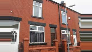 Primary Photo of 39 Nixon Road, Bolton Greater Manchester, BL3 3PX