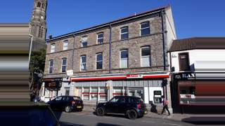 Primary Photo of 52 - 54 Woodfield Street, Morriston, Swansea