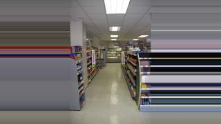 Additional Photo 4
