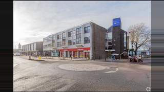Primary Photo of Templars Square Shopping Centre, 33 Upper Barr, Oxford OX4 3UX
